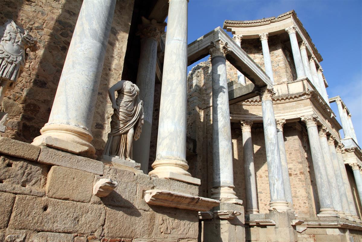 roman-pillars.jpg