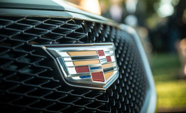 cadillac-elmiraj-concept-grille-and-badge-photo-531697-s-1280x782-626x382.jpg