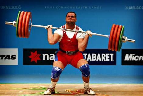weight-lifter.jpg